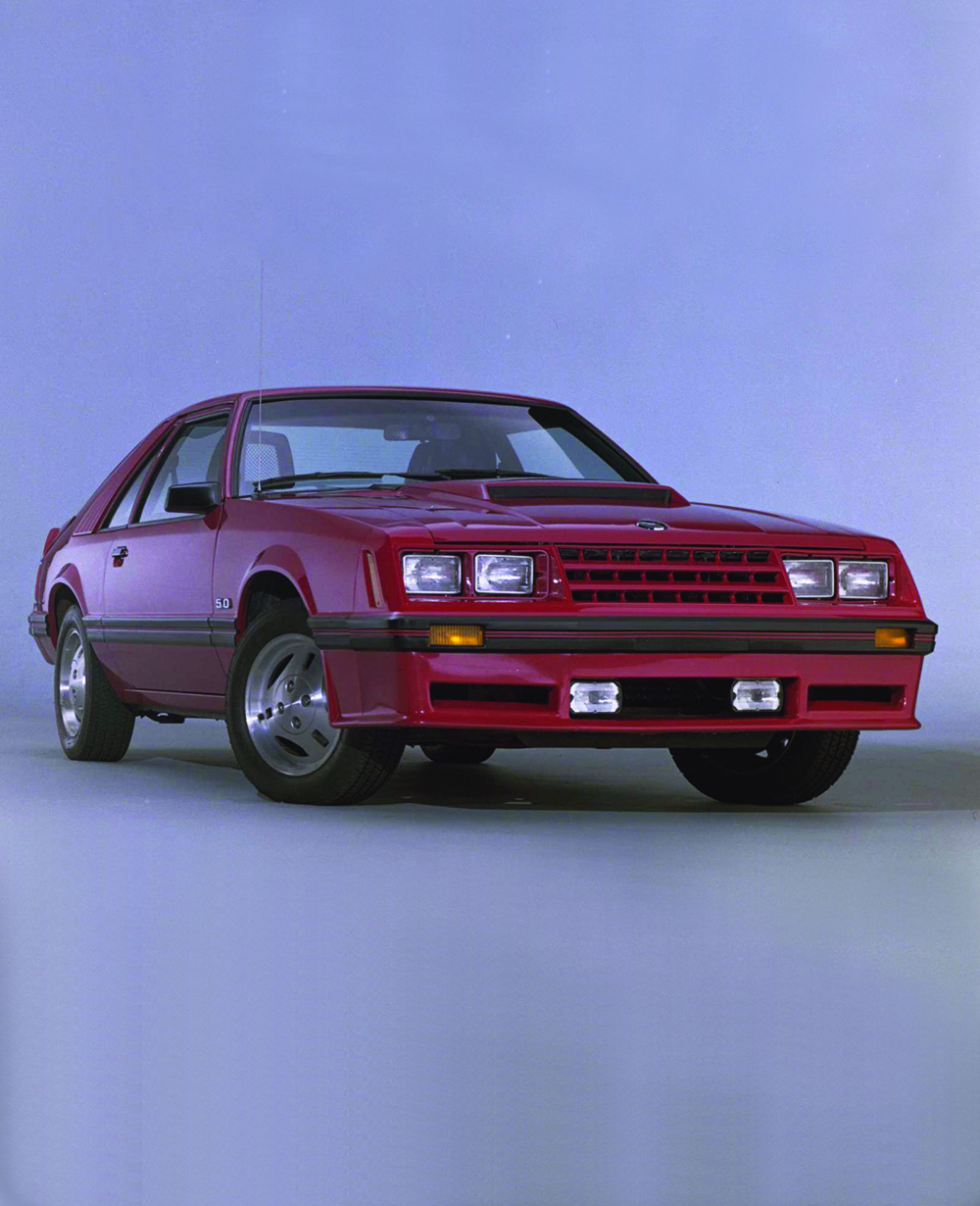 ON YOUR MARQUES: MEMORABLE CAR SLOGANS