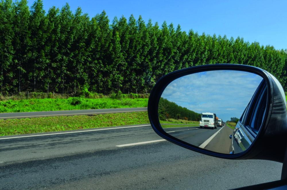 CONSUMER WATCH: 7 DRIVING HACKS