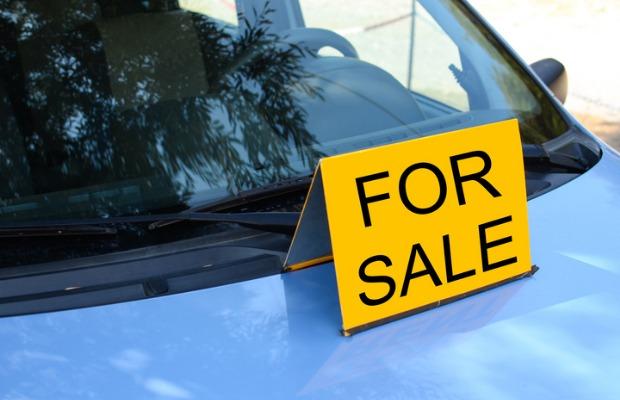 Top ten bargaining tips