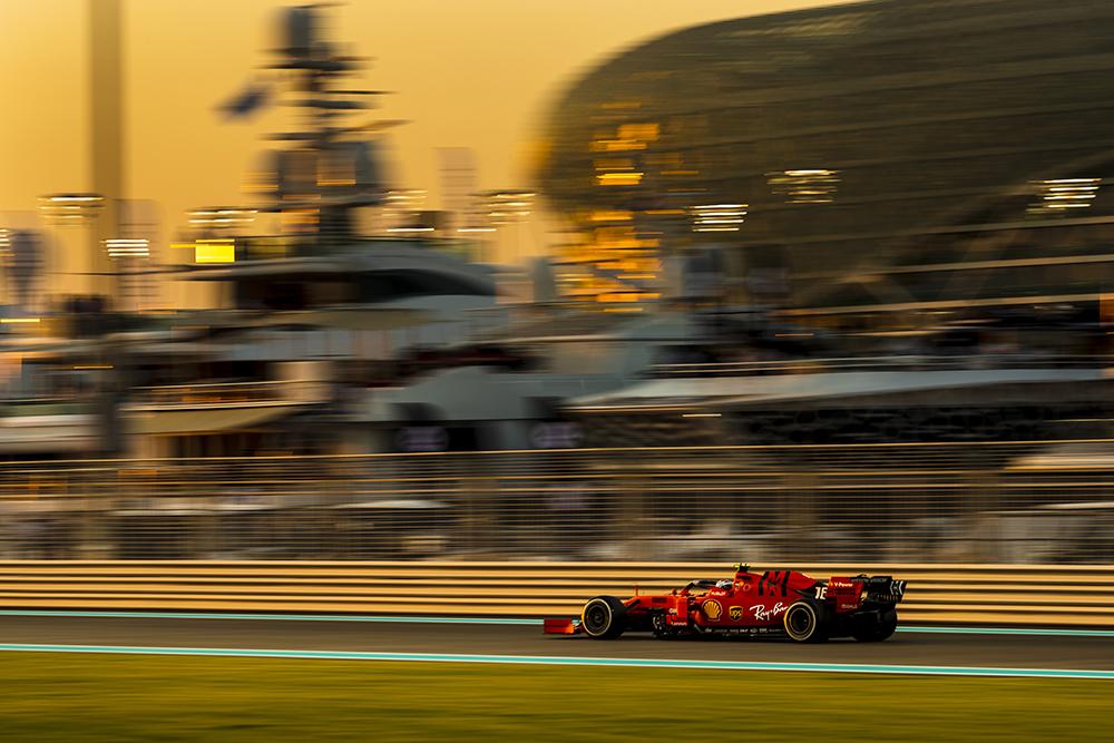 Sebastian Vettel   Ferrari   resign   Formula 1   F1